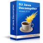 Download DJ Java Decompiler from Neshkov.com